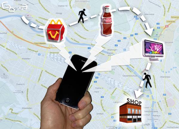 next big app