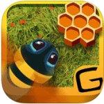 Bumble Bee — Playground Fun