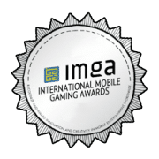 IMGA International Mobile Gaming Awards