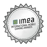 IMGA International Mobile Gaming Awards