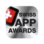 Swiss App Awards